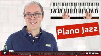 curso-online-jazz-piano-turi-collura