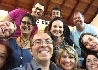 Florianópolis - Pós-graduação Turi Collura Pianista Acompanhador
